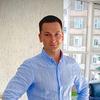 Oleg, 31, г.Минск