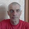 Сергей, 64, г.Прокопьевск