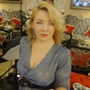 Алена, 58, г.Санкт-Петербург