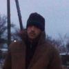 Серёга Лупашко, 34, г.Тирасполь