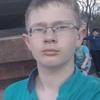 Roman, 16, Serov