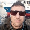 павел, 31, г.Череповец