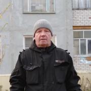 Александр 52 Сыктывкар