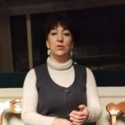 Нурия, 58 лет, Близнецы