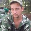 Кролик, 28, г.Кисловодск