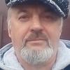 николай, 51, г.Москва