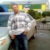 Евгений, 35, г.Черепаново