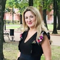 Juliya, 43 года, Близнецы, Москва