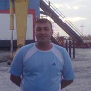 Алексей 40 Бураево