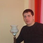 Саша 35 Комсомольск-на-Амуре