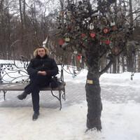 Геннадий, 61 год, Телец, Москва
