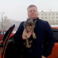Андрей, 43 года, Овен, Тула