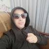 Artem, 29, Volzhsk