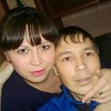 Марьям, 27, г.Томск