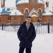 Саша Русаков 37 Нижний Новгород