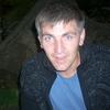 Костя, 41, г.Новоалтайск