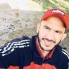 тимур, 30, г.Самарканд