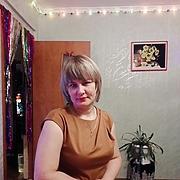 наталья 45 лет (Овен) Усолье-Сибирское (Иркутская обл.)