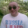Sergey, 39, Kiselyovsk