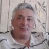 Мади, 47, г.Астана