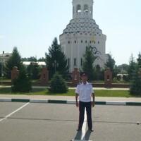 Владимир, 49 лет, Лев, Волоконовка