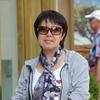 Мария, 57, г.Рогачев