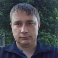 николай, 37 лет, Стрелец, Россошь