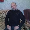алекс, 45, г.Санкт-Петербург