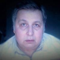 Michael, 63 года, Близнецы, Москва