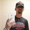 William, 46, Little Rock