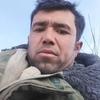Миша, 35, г.Верхняя Пышма