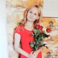 Наталья, 32 года, Дева, Иркутск