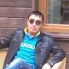 Саша, 30, г.Владивосток