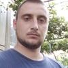 Віктор Левицький, 24, г.Ужгород