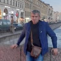 Олег, 44 года, Весы, Ростов-на-Дону