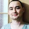 Denis, 31, г.Чебоксары