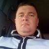 Andrey, 40, Домброва-Гурнича