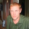 АЛЕКСАНДР АЛДОШИН, 44, г.Павлодар