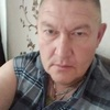 Sergey, 54, Zainsk