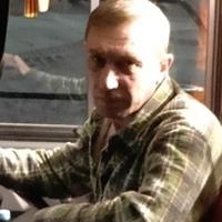 Андрей, 36 лет, Козерог, Норильск