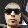 Aleksandr, 27, Dobrush