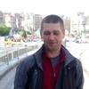 Валентин, 42, г.Киев
