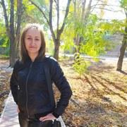 Таничка 30 лет (Близнецы) Петропавловка