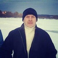 Сергей, 48 лет, Телец, Харьков