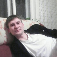DENIS, 33 года, Овен, Томск