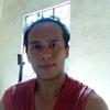Marvin Alido Taruc, 30, г.Манила