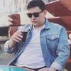 Jony, 32, г.Киев