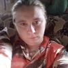 Юля Кюльм, 27, г.Великий Новгород (Новгород)