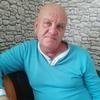 Виктор, 55, г.Топчиха