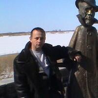 александр, 45 лет, Лев, Ленинск-Кузнецкий